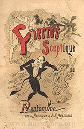 170px-Léon_Hennique_-_Pierrot_sceptique