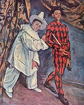 170px-Paul_Cézanne_060