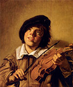 Boy-Playing-A-Violin-small