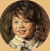 portrait of rene descartes pictures