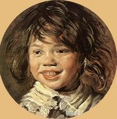 Laughing-Child--1620-25-small