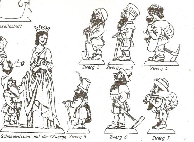 snow-white-7-dwarves