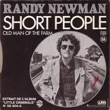 Randy Newmans Unique Defense Of >> You Got A Friend In Me On Randy Newman S Little Americans