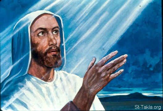 www-St-Takla-org--Bible-Slides-ezekiel-1502