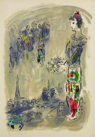 marc-chagall-magician-of-paris-i